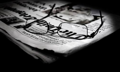 How To Write Magical Headlines To Generate New Leads